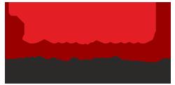 anreno_poznan_logo